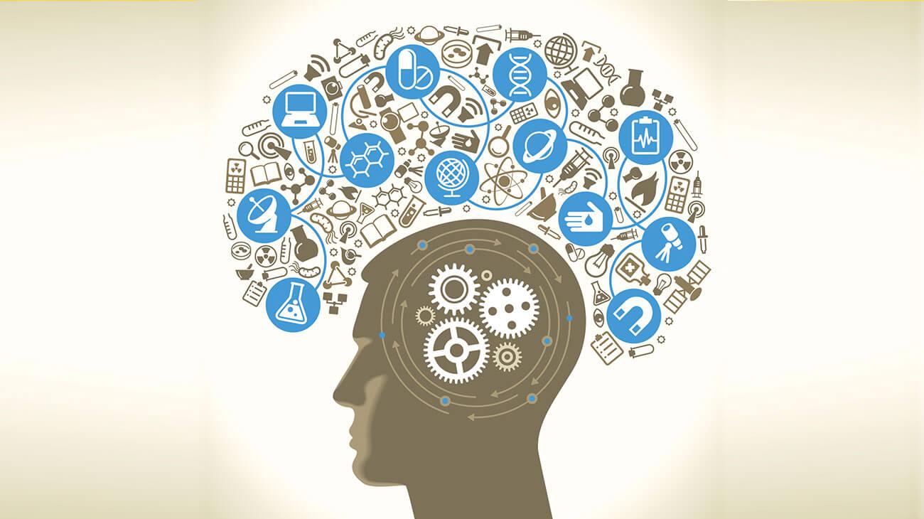 Các nhân tố về lối sống ảnh hưởng đến sức khỏe của bộ não