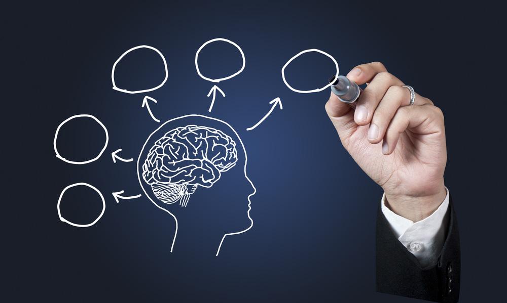 Những thói quen tốt cho não